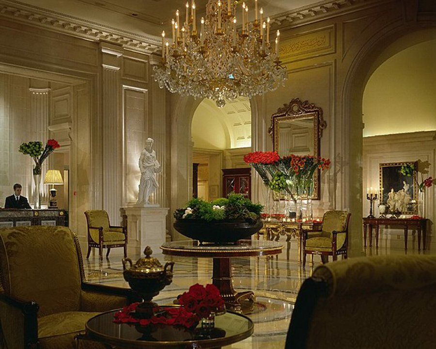 29-four-seasons-hotel-george-v-paris-france-1150-per-night