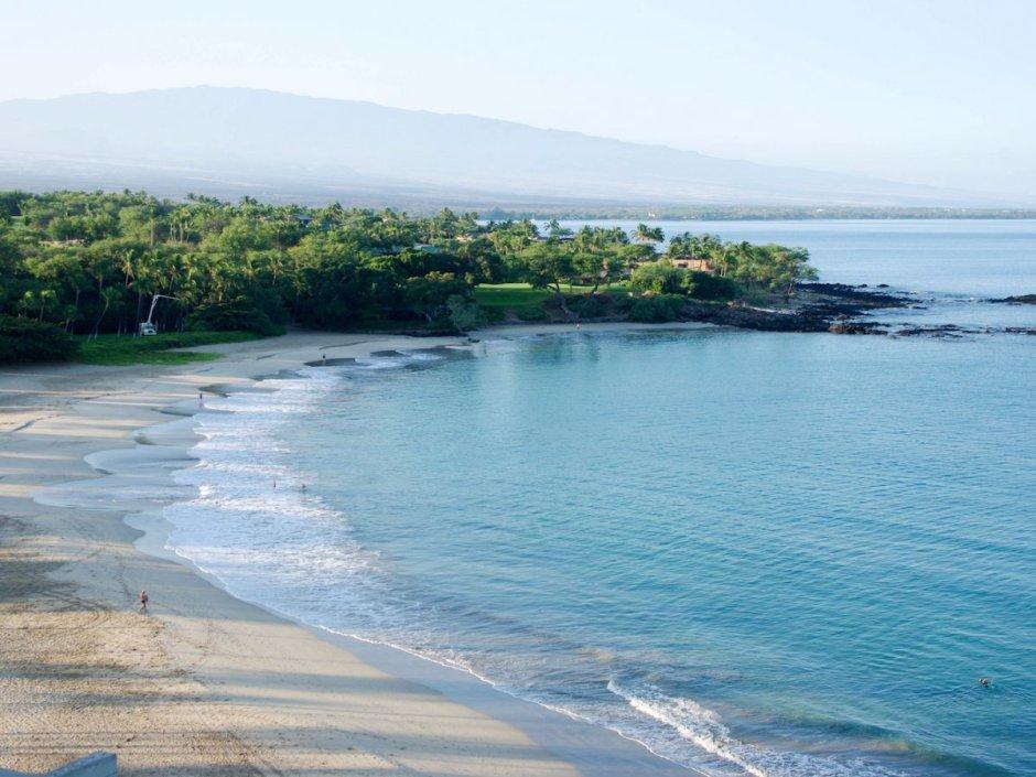 kaunaoa-mauna-kea-beach-big-island-hawaii
