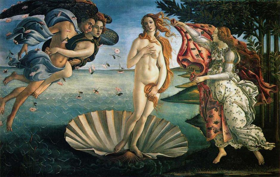 annalisa-botticelli