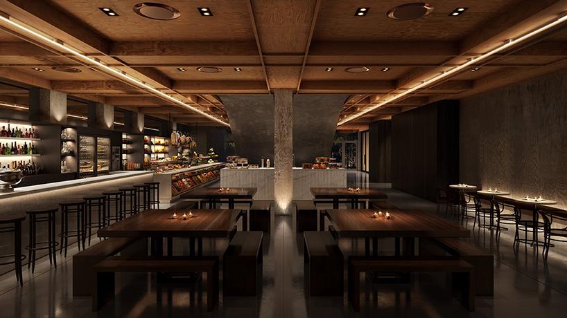 herzog-de-meuron-public-hotels-new-york-215-chrystie-ian-schrager-designboom-06