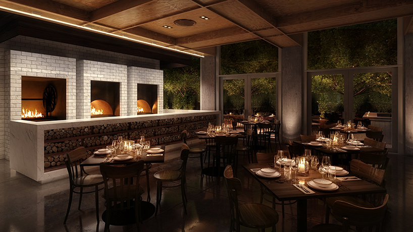herzog-de-meuron-public-hotels-new-york-215-chrystie-ian-schrager-designboom-07