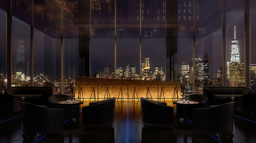 herzog-de-meuron-public-hotels-new-york-215-chrystie-ian-schrager-designboom-09