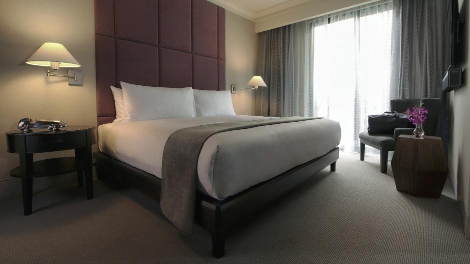 hippodrome-hotel-1