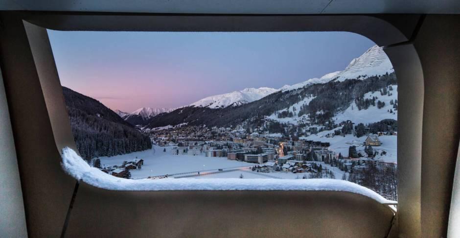 intercontinental-davos-ausblick-web