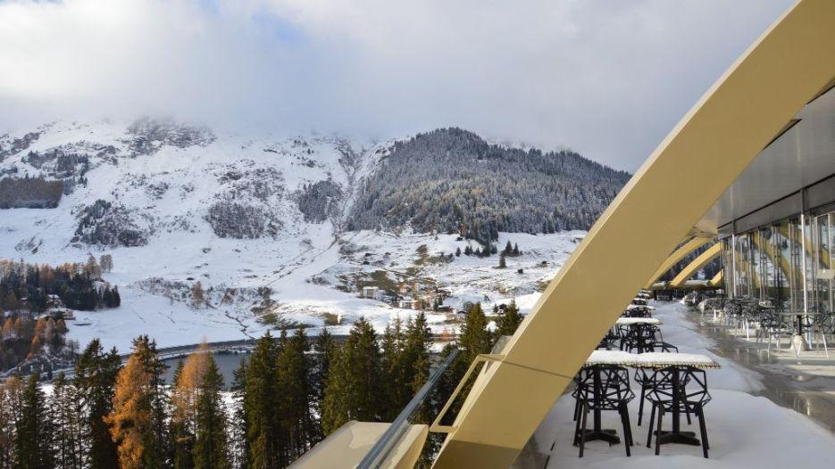 InterContinental_DAVOS-Davos-Aussenansicht-5-612620