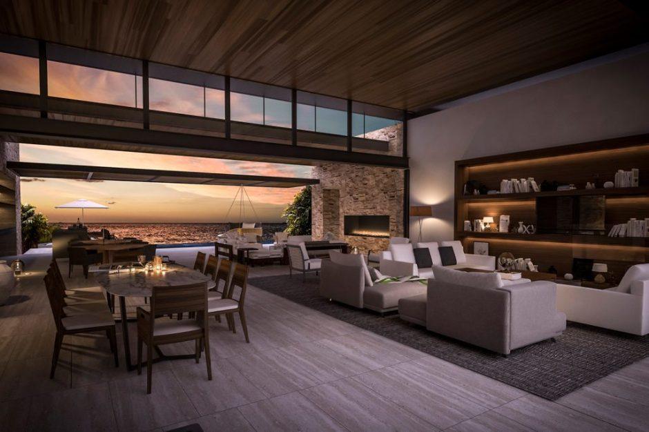 Ritz-Carlton-Reserve-Los-Cabos-Residences-Rendering-1-1024x683