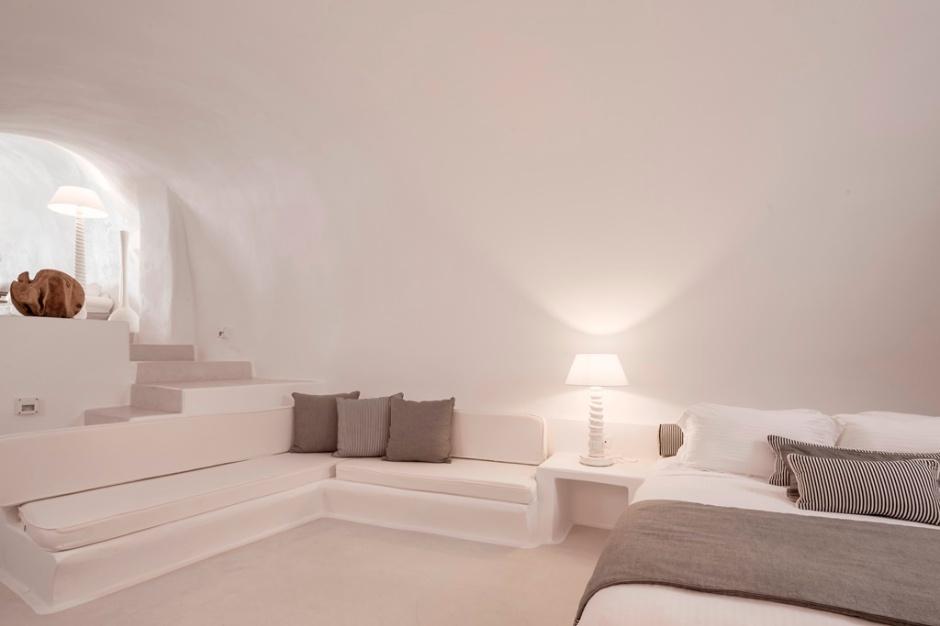 San Nicholas Cave House Villa (4)
