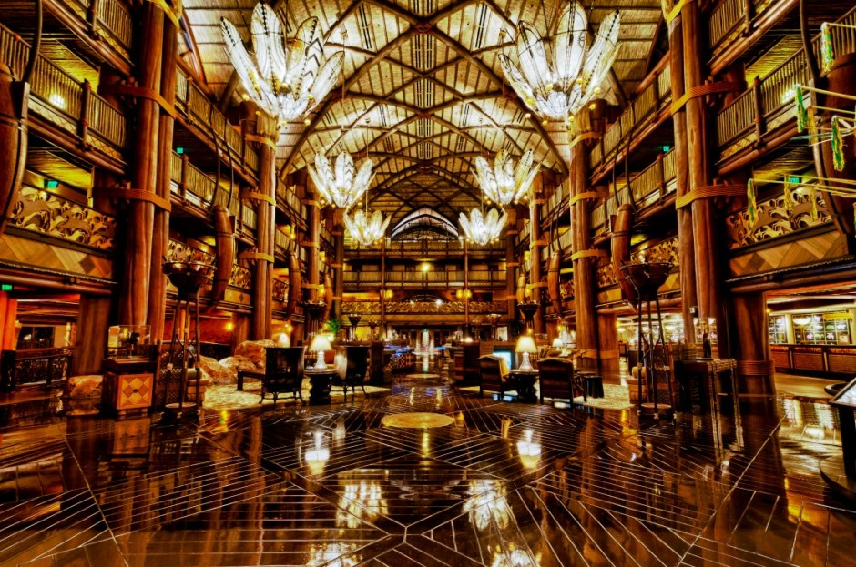 Warnerwood___Animal-Kingdom-Lodge-Lobby-1024x679